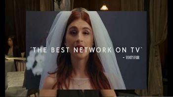 Hulu TV Spot, 'FX on Hulu: Revolutions' - Thumbnail 7