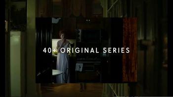 Hulu TV Spot, 'FX on Hulu: Revolutions' - Thumbnail 8
