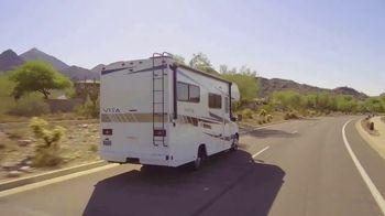 La Mesa RV TV Spot, 'Selection: 2020 Winnebago Travato' - Thumbnail 1