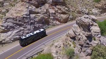 La Mesa RV TV Spot, 'Selection: 2020 Winnebago Travato' - Thumbnail 3