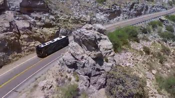La Mesa RV TV Spot, '2020 Heartland Trail Runner'