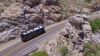 La Mesa RV TV Spot, '2020 Heartland Trail Runner' - Thumbnail 3