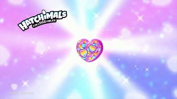 Hatchimals CollEGGtibles Pet Obsessed TV Spot, 'The Perfect Pair' - Thumbnail 1