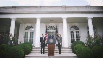 Warren for President TV Spot, 'Fixing Our Economy' - Thumbnail 3