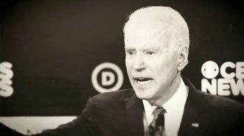 Warren for President TV Spot, 'Fixing Our Economy' - Thumbnail 8