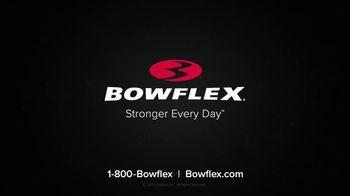 Bowflex TV Spot, 'Every Goal' - Thumbnail 7