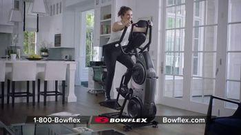 Bowflex TV Spot, 'Every Goal'