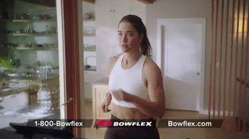 Bowflex TV Spot, 'Every Goal' - Thumbnail 4