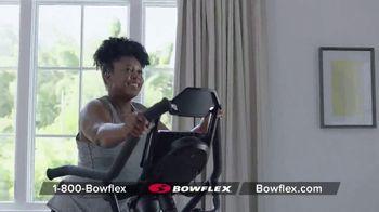 Bowflex TV Spot, 'Every Goal' - Thumbnail 5