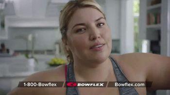 Bowflex TV Spot, 'Every Goal' - Thumbnail 6