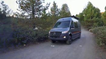 La Mesa RV TV Spot, 'Hottest Trend: Mini Motorhomes' - Thumbnail 5