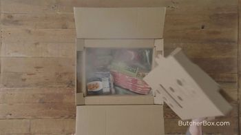 ButcherBox TV Spot, 'What Goes Into a ButcherBox: Free Ground Beef' - Thumbnail 2