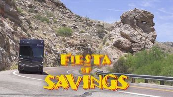 La Mesa RV Fiesta of Savings TV Spot, '2020 Heartland Bighorn' - Thumbnail 1