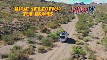 La Mesa RV Fiesta of Savings TV Spot, '2020 Heartland Bighorn' - Thumbnail 2