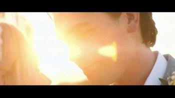 I Still Believe - Alternate Trailer 6