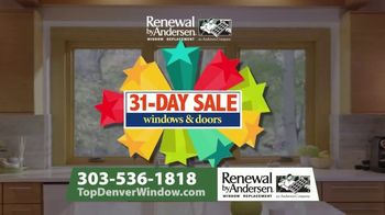 31-Day Sale: Windows and Doors: $825 thumbnail