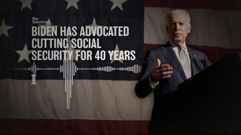 Bernie 2020 TV Spot, 'Protect Social Security' - Thumbnail 3