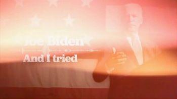 Bernie 2020 TV Spot, 'Protect Social Security' - Thumbnail 7