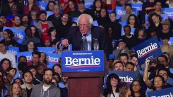 Bernie 2020 TV Spot, 'Protect Social Security' - Thumbnail 9