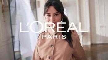 L'Oreal Paris Micro Ink Brow Pen TV Spot, 'Precisión sin compromiso' con Camila Cabello [Spanish] - Thumbnail 1