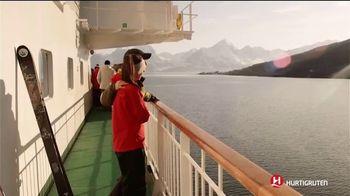 Hurtigruten, Inc. TV Spot, 'No Better Way: Save Up to 40 Percent' - Thumbnail 3