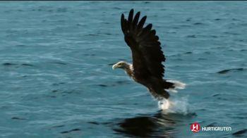 Hurtigruten, Inc. TV Spot, 'No Better Way: Save Up to 40 Percent'