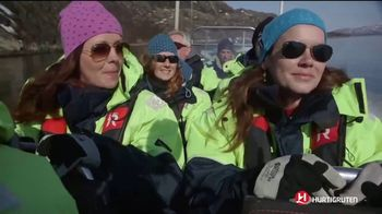 Hurtigruten, Inc. TV Spot, 'No Better Way: Save Up to 40 Percent' - Thumbnail 6