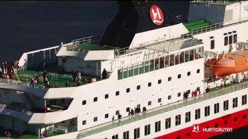 Hurtigruten, Inc. TV Spot, 'No Better Way: Save Up to 40 Percent' - Thumbnail 7
