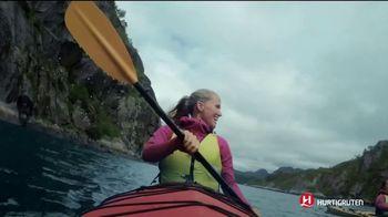 Hurtigruten, Inc. TV Spot, 'No Better Way: Save Up to 40 Percent' - Thumbnail 8
