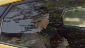 2020 Lexus ES TV Spot, 'I Got It' [T2] - Thumbnail 5