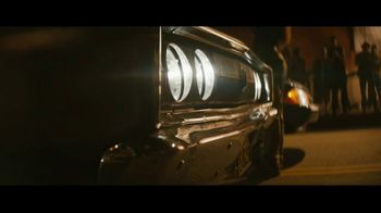 Dodge Power Dollars TV Spot, 'House of Power: The Fast Saga' Song by AC/DC [T2] - Thumbnail 1