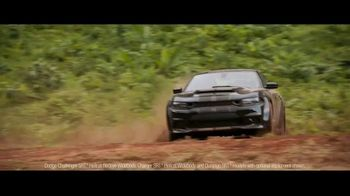 Dodge Power Dollars TV Spot, 'House of Power: The Fast Saga' Song by AC/DC [T2] - Thumbnail 2