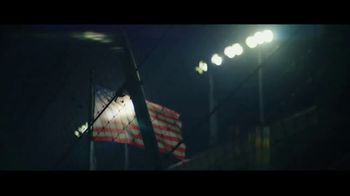Dodge Power Dollars TV Spot, 'House of Power: The Fast Saga' Song by AC/DC [T2] - Thumbnail 3