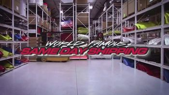 Performance Bodies & Parts TV Spot, 'Industry Leader: Free Shipping' - Thumbnail 4