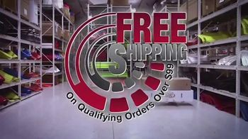 Performance Bodies & Parts TV Spot, 'Industry Leader: Free Shipping' - Thumbnail 5