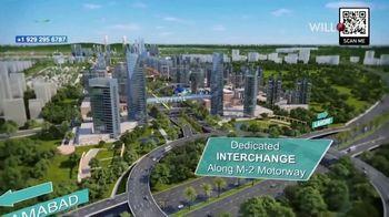 Capital Smart City TV Spot, 'Affluently' - Thumbnail 1