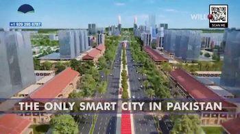 Capital Smart City TV Spot, 'Affluently' - Thumbnail 2