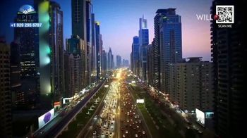 Capital Smart City TV Spot, 'Affluently' - Thumbnail 3