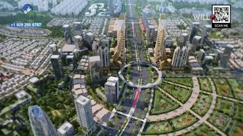 Capital Smart City TV Spot, 'Affluently' - Thumbnail 7