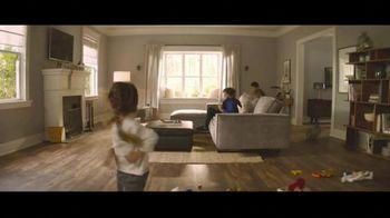 Lumber Liquidators TV Spot, 'Black Friday in Spring: 35 Percent Off Waterproof Vinyl' Song by Electric Banana - Thumbnail 1