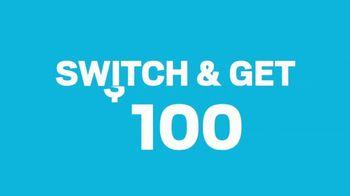 Jackson Hewitt TV Spot, '100 Reasons: $100' - Thumbnail 5