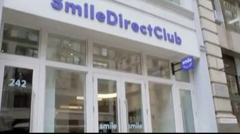 Smile Direct Club TV Spot, 'Founded' - Thumbnail 2