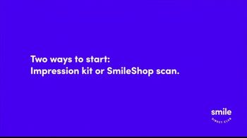 Smile Direct Club TV Spot, 'Founded' - Thumbnail 3