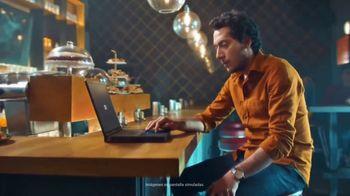 Google Chromebook TV Spot, 'Hasta 12 horas de batería' [Spanish] - Thumbnail 2
