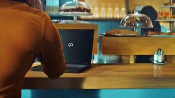 Google Chromebook TV Spot, 'Hasta 12 horas de batería' [Spanish] - Thumbnail 3