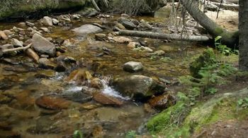City of Charlotte TV Spot, 'Creek Week' - Thumbnail 2