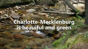 City of Charlotte TV Spot, 'Creek Week' - Thumbnail 4