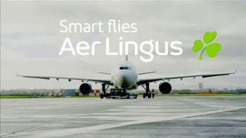 Aer Lingus TV Spot, 'Best Summer Deals' - Thumbnail 1