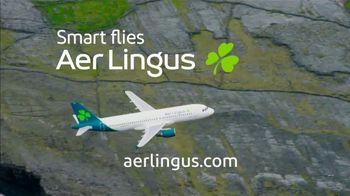 Aer Lingus TV Spot, 'Best Summer Deals' - Thumbnail 7