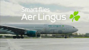 Aer Lingus TV Spot, 'Best Summer Deals' - Thumbnail 2